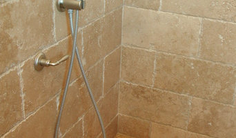 best 15 tile stone and countertop professionals in olive branch ms