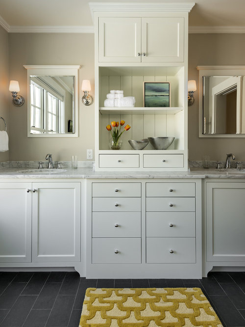Traditional Bathroom Design Ideas Remodels Amp Photos With