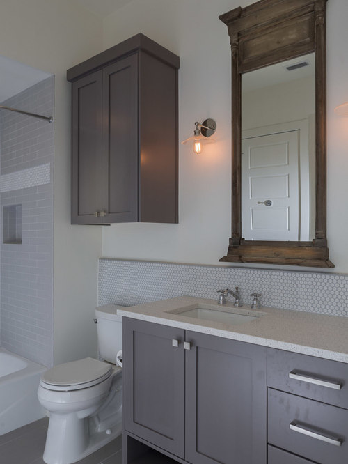 bathroom cabinets that fit over the toilet - Bathroom Cabinets That Fit Over The Toilet