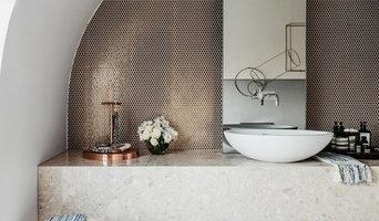 Stormtech Bathroom Drainage