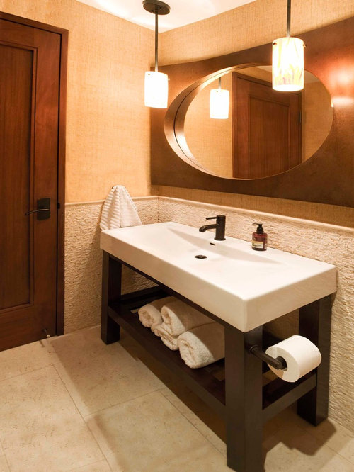 Man Cave Bathroom Ideas Pictures Remodel And Decor