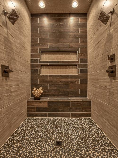 Pebble Floor Tile step 2 Saveemail