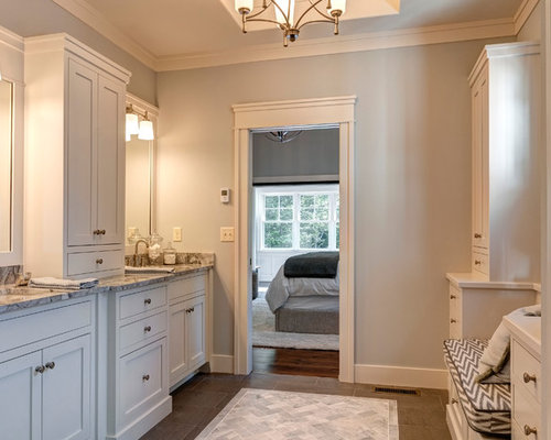 Sherwin Williams Heron Plume Home Design Ideas Pictures Remodel And Decor