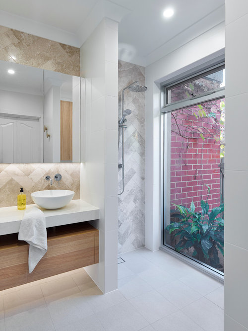 Bathroom Windows Adelaide window in shower: ideas & photos