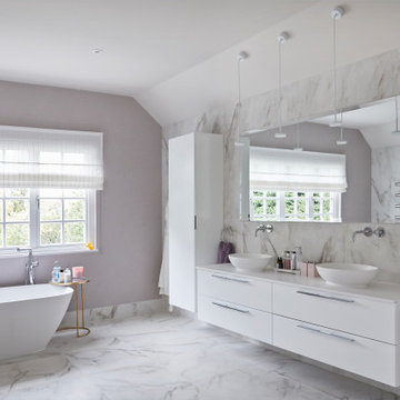 Stunning and Bright Bromley Home