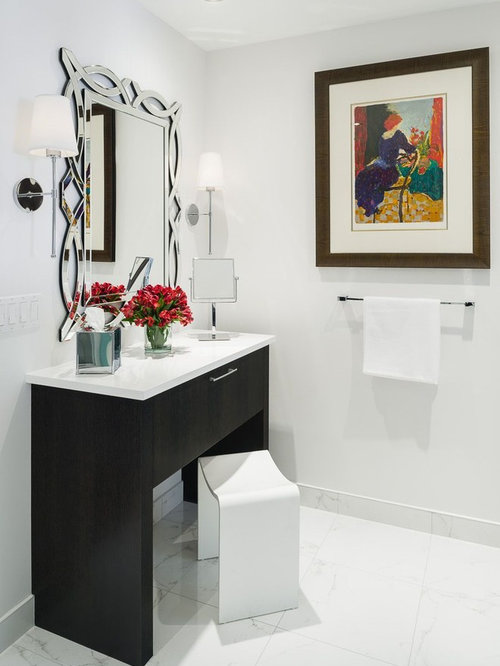 Astro 39 S Contemporary Master Bathroom Design In Ottawa