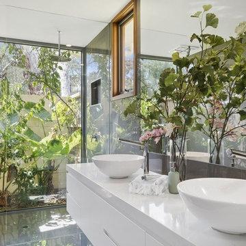 Stunning Prestige Home, Ocean Grove