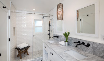 Bathroom Fixtures Oakland best kitchen and bath designers in oakland, ca | houzz