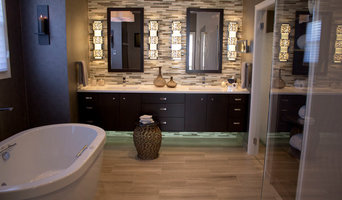 best 15 interior designers and decorators in cleveland oh houzz