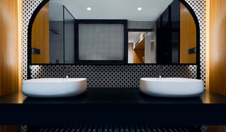 Bathroom Remodel: 10 Secrets No One Will Tell You