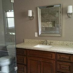 Century builders llc richmond tx us 77469 - Bathroom remodeling sugar land tx ...