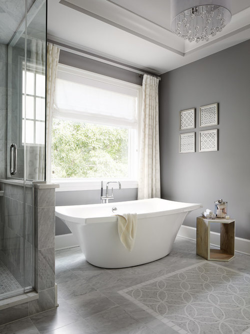 Benjamin Moore Storm Ideas Pictures Remodel And Decor