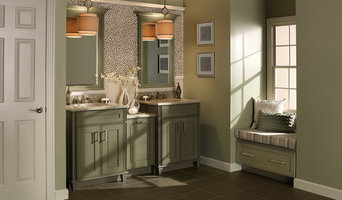 Custom Bathroom Vanities Omaha best kitchen and bath fixture professionals in omaha, ne | houzz