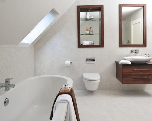 Contemporary Home Design Ideas U0026 Photos