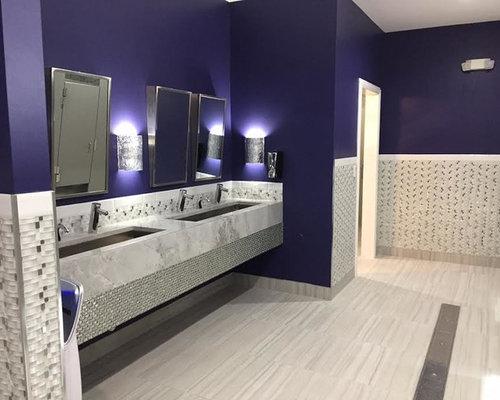 Public Bathroom Designs Civic Bathrooms Office 18 Interiors Design Saveemail