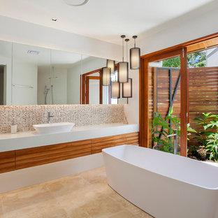 Sunshine Villa - Award Winning Residence in Sunshine Beach
