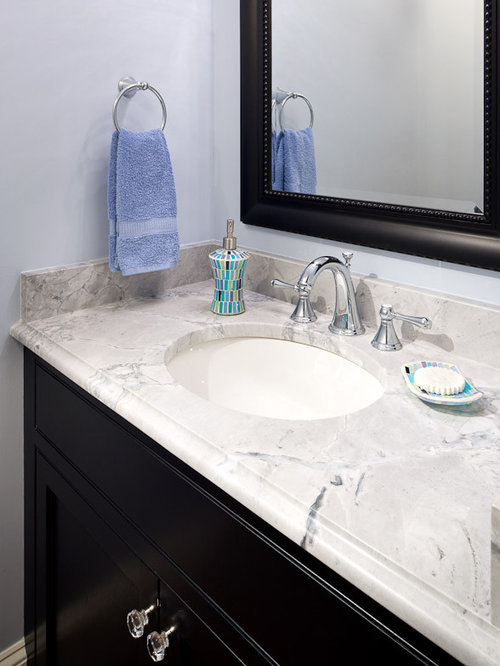 Bathroom Quartz Countertops bathroom quartz countertop | houzz
