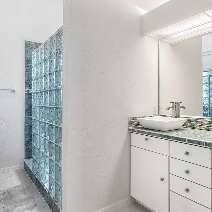 Bathroom Renovation - Sutters Landing, Gainesville, Florida
