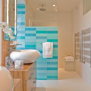 Swampscott - Bathroom