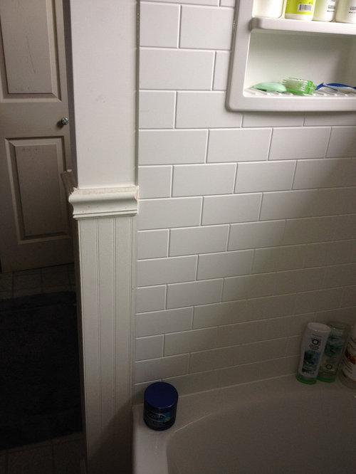 swanstone shower home design ideas pictures remodel and. Black Bedroom Furniture Sets. Home Design Ideas