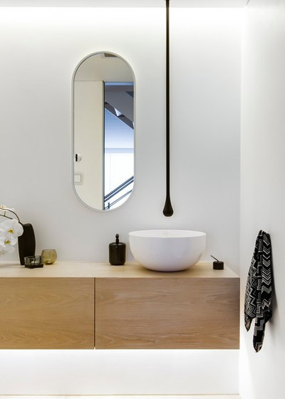 Top Tapware Choices For A Bathroom Renovation You Ll Love