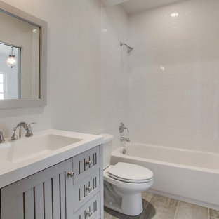 Foton och badrumsinspiration för badrum e82fe36c8de4c