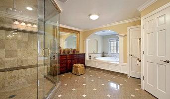 Synergy Home Improvements LLC