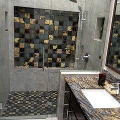 DECO Bath Tile Fountain Valley CA US 92708