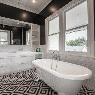 Tamahere Bathrooms