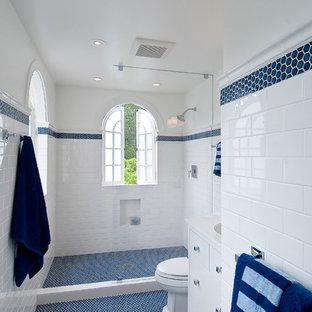 75 most popular traditional bath design ideas for 2019
