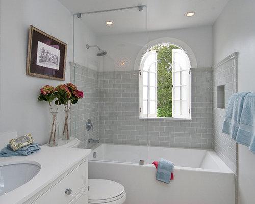 Bathroom Tiles Traditional traditional bathroom ideas, designs & remodel photos | houzz