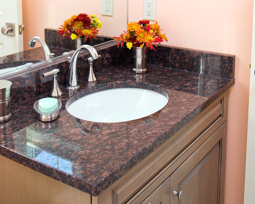 SaveEmail. Best Granite Bathroom Countertops Design Ideas  amp  Remodel Pictures