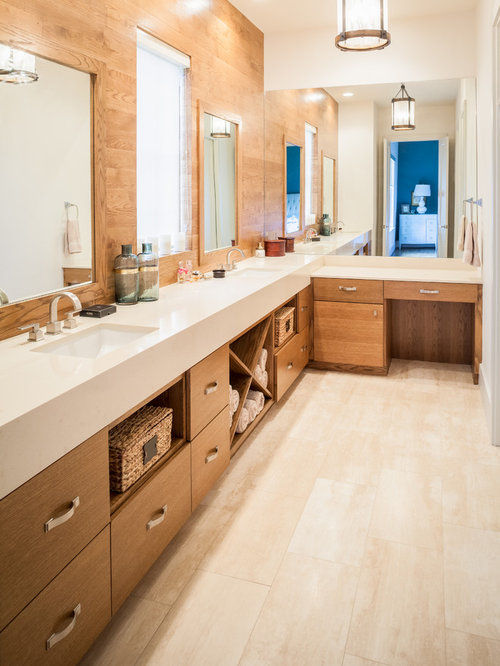 best contemporary bathroom with an alcove shower design ideas