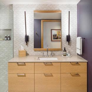 Tanner Bathroom