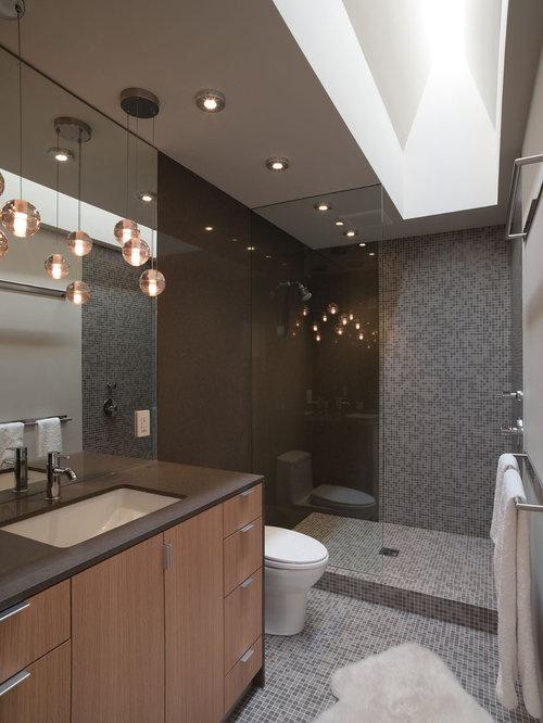 Badezimmer Modern Einrichten 58 Badezimmer Modern Braun Pictures to ...