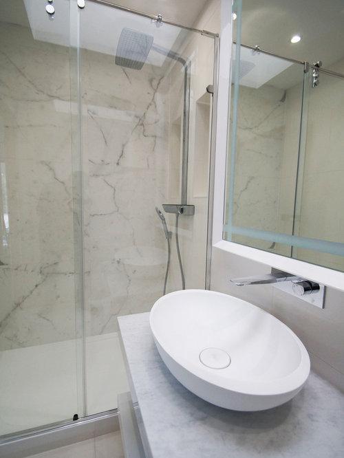Cardiff Bathroom Design Ideas Renovations Photos
