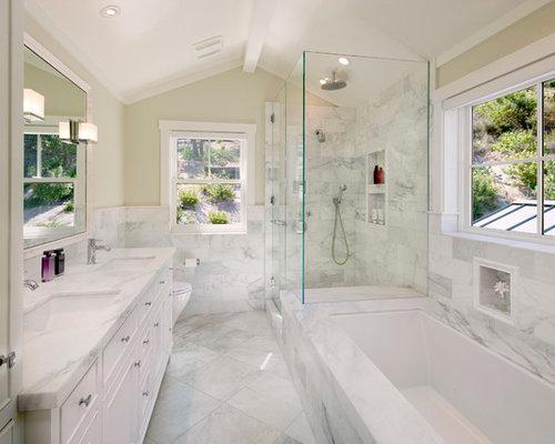 Santa Barbara Bathroom Design Ideas Remodels Amp Photos