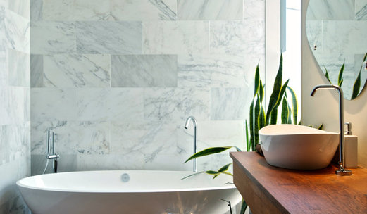 Bathroom Design Ideas Stylish Bathroom Remodeling Pictures Houzz - Great bathroom remodel ideas