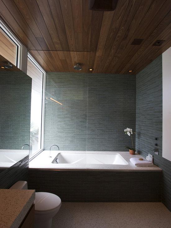 kohler undermount tub - Kohler Bathtubs
