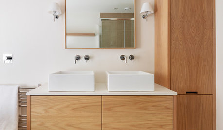 What are the 9 Golden Rules of Bathroom Design?