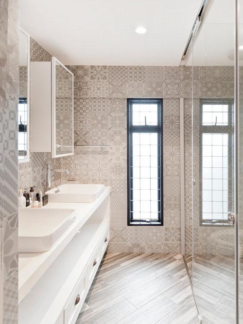 Bathroom Designs Singapore singapore bathroom design ideas, renovations & photos