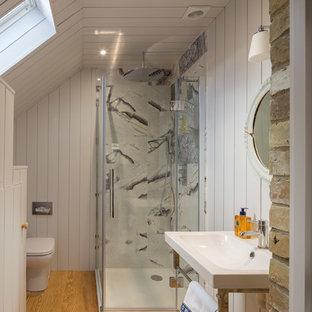 Foton och badrumsinspiration för badrum i Cambridgeshire b8a59d02b225d