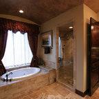 Kitchen Window Treatments Over Sink Farmhouse Valances