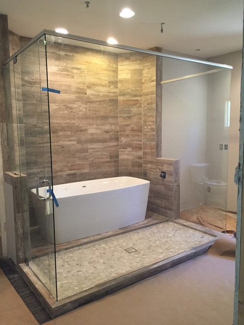 Image Result For Cottage Style Bathroom Vanities Cabinetsa
