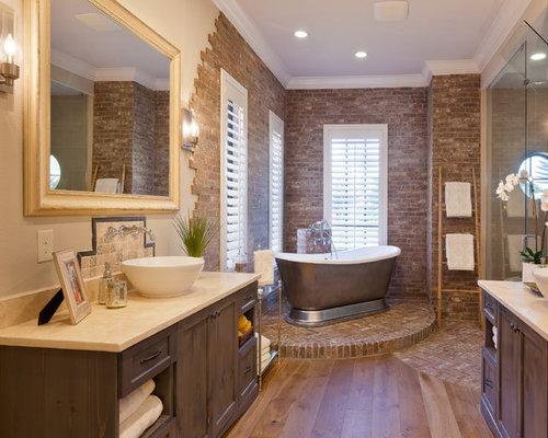 Bathroom Tiles Ennis bathroom furniture ennis : gigaclub.co