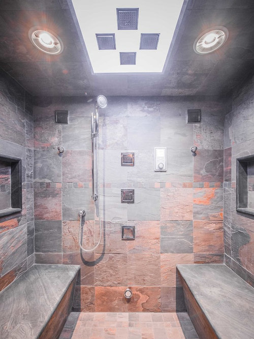 Kohler Steam Shower Houzz