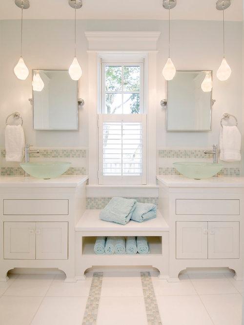 Candice Olson Bathroom Lighting Home Design Ideas