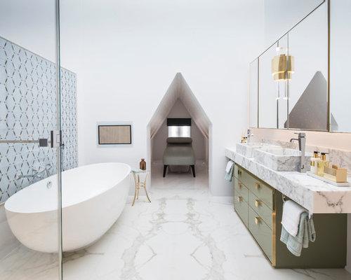 Master Bathroom Ideas Houzz Luxury Master Bathroom Designs Houzz