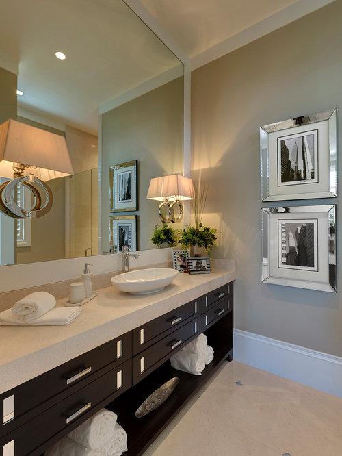 Bathroom Lighting High End high-end lighting | houzz