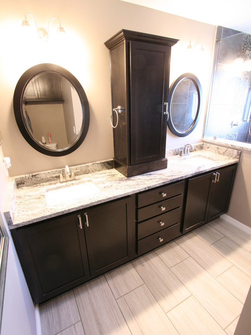 Jacksonville Bathroom Design Ideas Renovations Photos